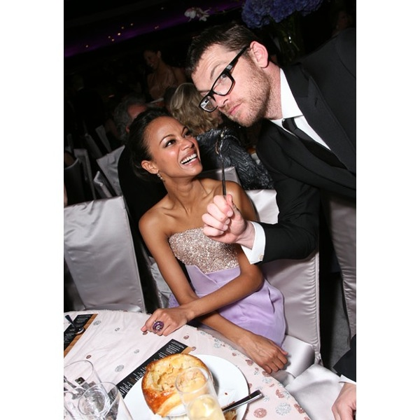 oscar_after_party_zoe_saldana_sam_worthington.jpg