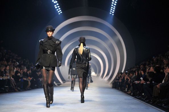hermes_fall_winter_2011_pfw_03.jpg