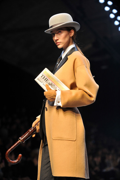 hermes_fall_winter_2011_pfw_07.jpg