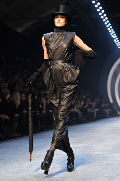 hermes_fall_winter_2011_pfw_08.jpg
