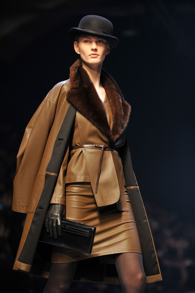 hermes_fall_winter_2011_pfw_09.jpg