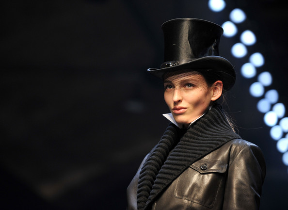 hermes_fall_winter_2011_pfw_13.jpg