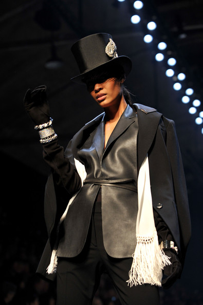hermes_fall_winter_2011_pfw_14.jpg