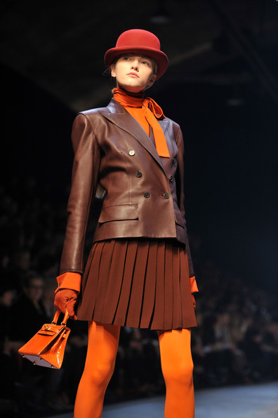 hermes_fall_winter_2011_pfw_17.jpg