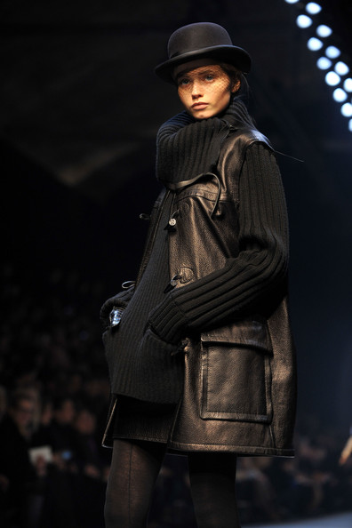 hermes_fall_winter_2011_pfw_18.jpg