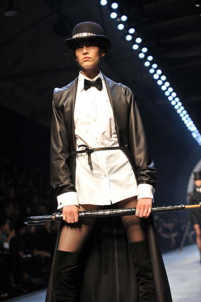 hermes_fall_winter_2011_pfw_20.jpg