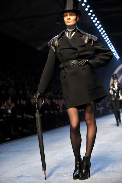 hermes_fall_winter_2011_pfw_21.jpg