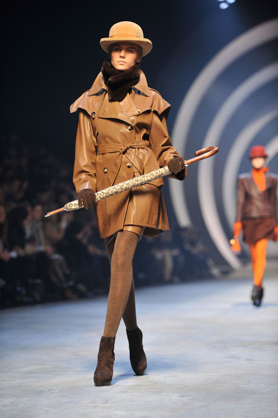 hermes_fall_winter_2011_pfw_24.jpg
