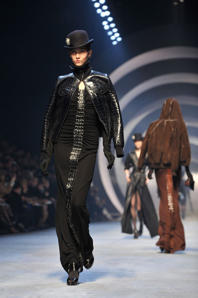 hermes_fall_winter_2011_pfw_27.jpg