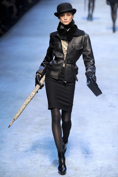 hermes_fall_winter_2011_pfw_28.jpg