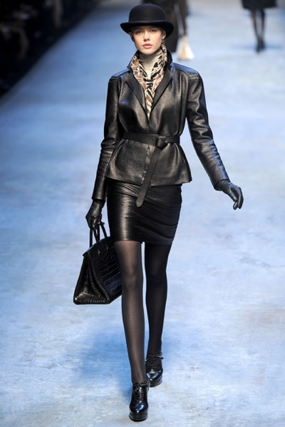 hermes_fall_winter_2011_pfw_30.jpg