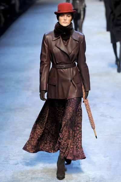 hermes_fall_winter_2011_pfw_31.jpg