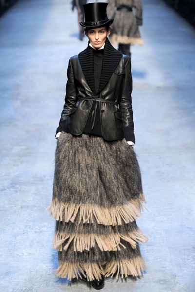 hermes_fall_winter_2011_pfw_32.jpg