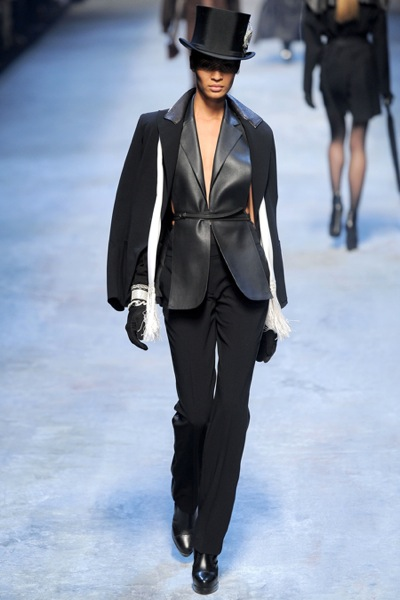 hermes_fall_winter_2011_pfw_34.jpg
