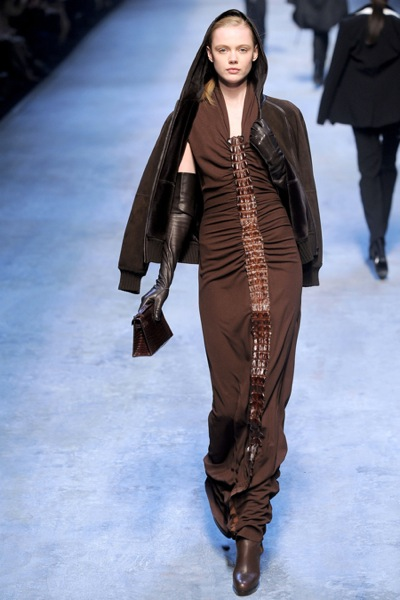 hermes_fall_winter_2011_pfw_35.jpg