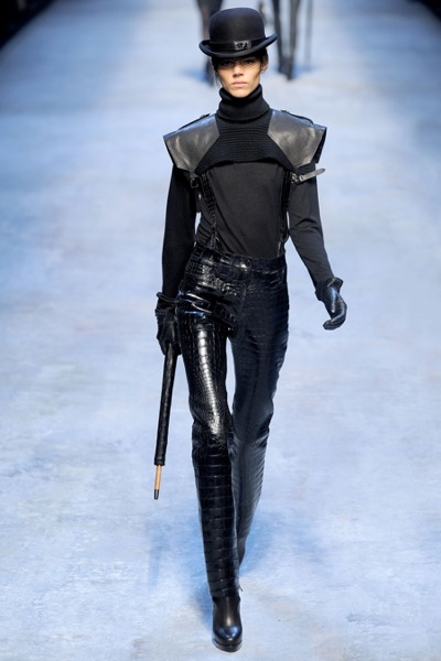 hermes_fall_winter_2011_pfw_36.jpg