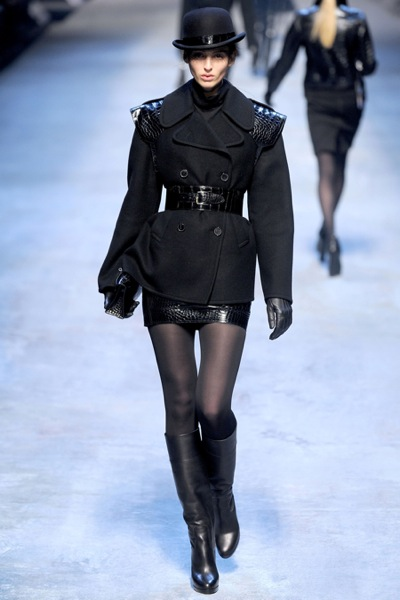 hermes_fall_winter_2011_pfw_37.jpg