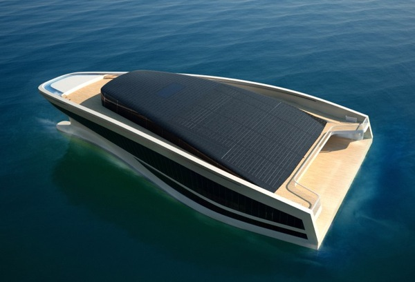 Island Yacht WHY 58x38 - Wally Hermes Yachts