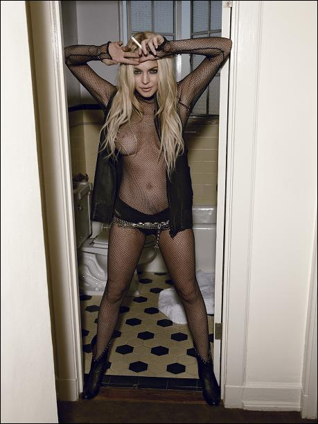 lindsay_lohan_muse_outtakes02.jpg