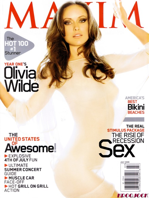 Olivia_Wilde_Maxim_July_2009_US_01.jpg