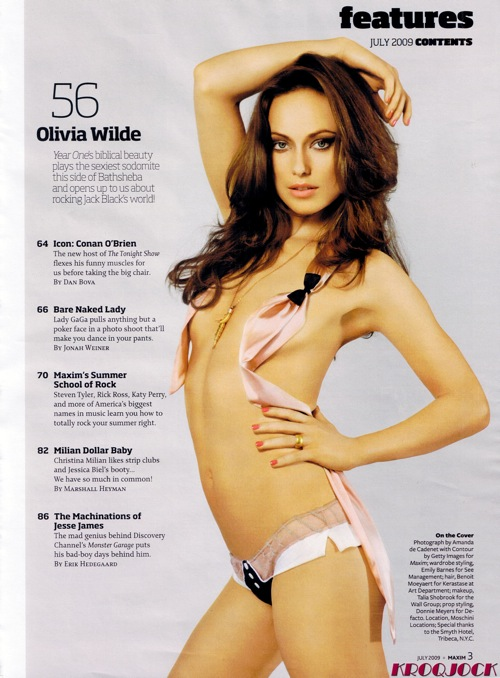Olivia_Wilde_Maxim_July_2009_US_02.jpg