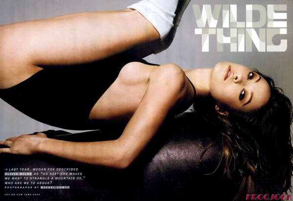 olivia_wilde_gq_june_2009_03.jpg