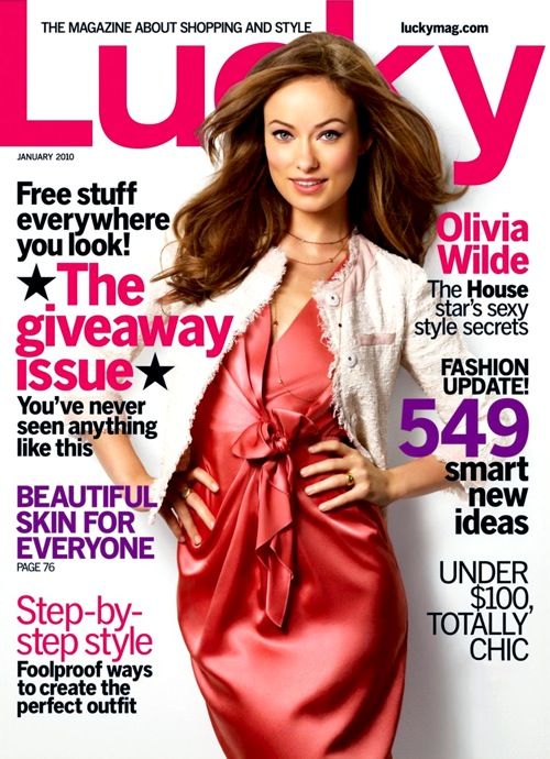 olivia_wilde_lucky_magazine_january_2010_01.jpg