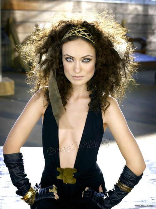 olivia_wilde_vegas_magazine_april_2007_05.jpg