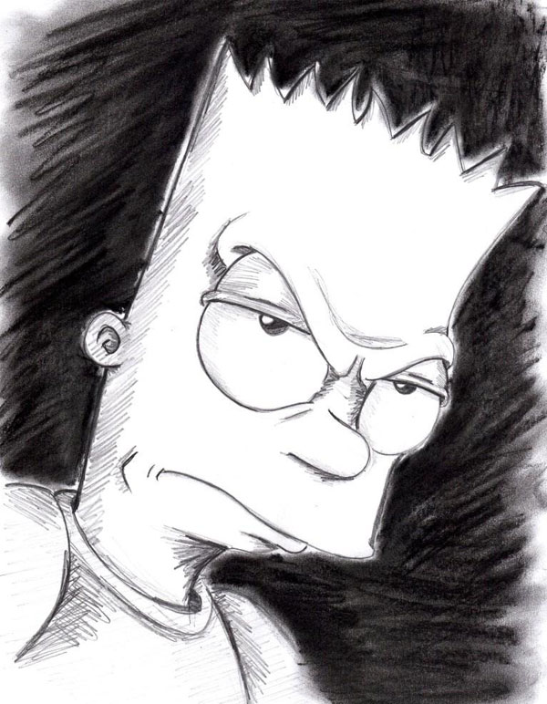 Bart_Simpson_Portrait_by_TipsyMcBoozerton.jpg