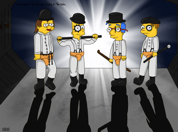 Clockwork-Simpsons-by-~PixieDust01.jpg