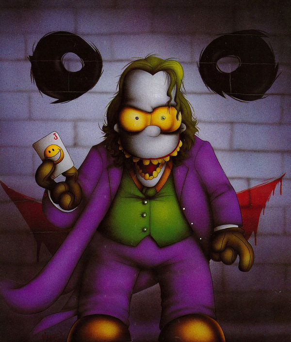 Homer_Simpson_as_the_Joker_by_Dyslexic_Ferret.jpg