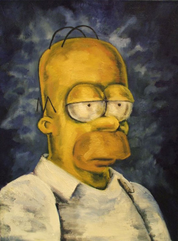 Homer_Simpson_by_Fruksion.jpg