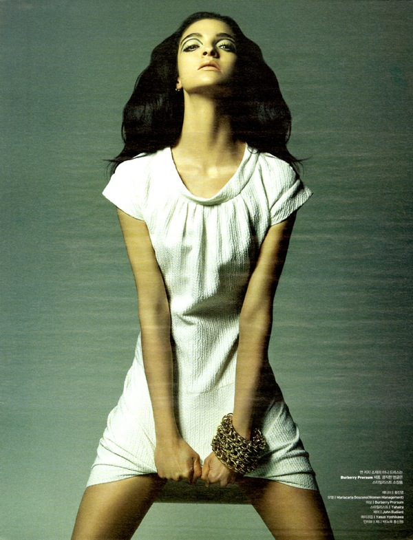 mariacarla_boscono_w_korea_march_2009_david_byun02.jpg