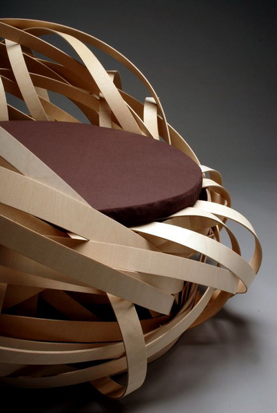 nest-bird-chair__1.jpg