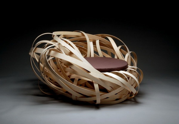 nest-bird-chair__3.jpg