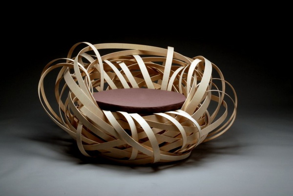 nest-bird-chair__4.jpg