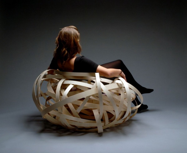 nest-bird-chair__5.jpg