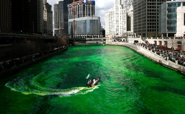 st_patricks_day_chicago_river_green.jpg