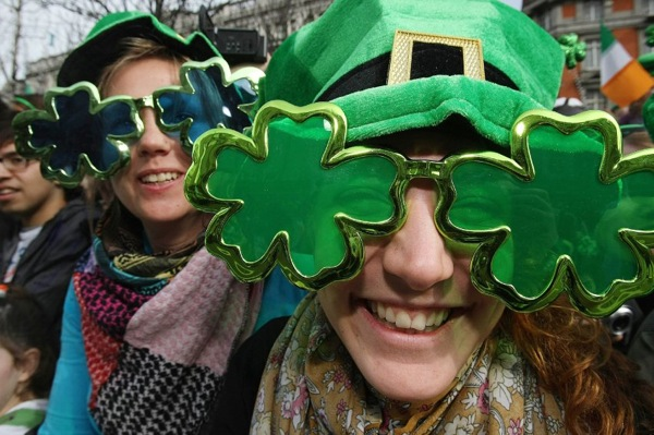 st_patricks_day_dublin02.jpg