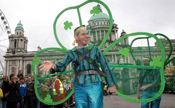 st_patricks_day_parade_belfast2.jpg
