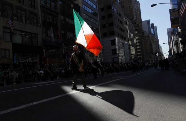 st_patricks_day_parade_new_york.jpg