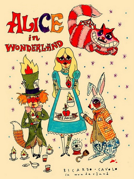 alice in wonderland__01.jpg