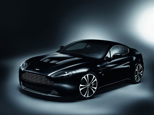 aston_martin_carbon_black.jpg