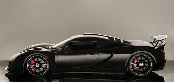 04-venom-gt-official-dark.jpg