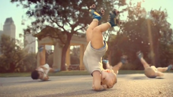 evian-young-commercial-2.jpg