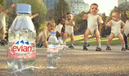 evian-young-commercial-4.jpg