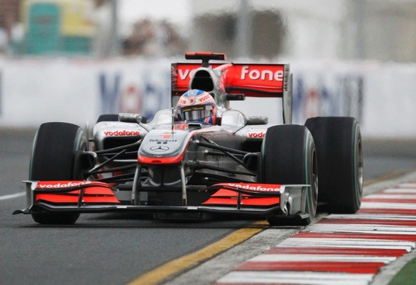 gp_formula1_melbourne_jenson_button_wins1.jpg
