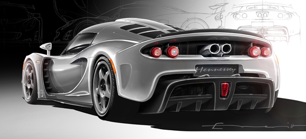 venom-gt-rear_wing_down.jpg
