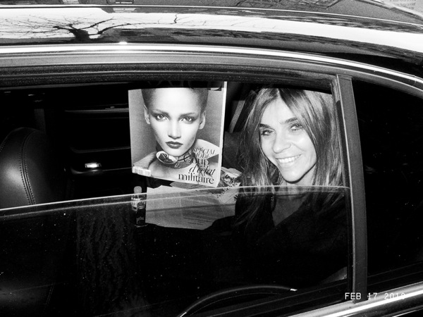 Carine_Roitfeld_new_issue_of_Vogue_Fr_by_Terry_Richardson.jpg