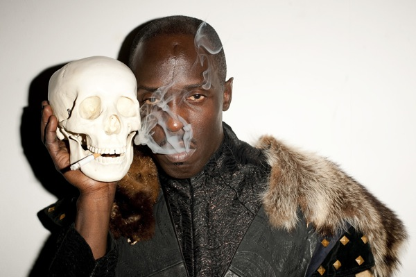 Michael_k_Williams_as_Hamlet__by_Terry_Richardson.jpg